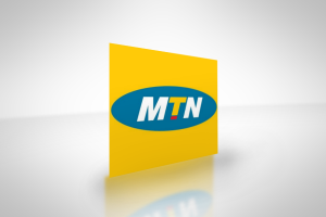 MTN Cellphone Contract